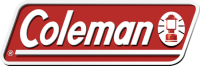 Coleman AC service in West Milford NJ is our speciality.